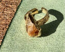 #ring # aragoniet #nicole2b